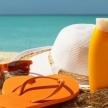 Солнцезащитный крем для лица SPF 50: надежная защита для самых нежных