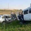 В Татарстане по вине пьяного водителя без прав погиб трехлетний ребенок