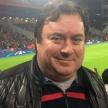 Алексей Сафонов: «Потолок зарплат в РПЛ? Давайте начнем с топ-менеджеров «Газпрома»