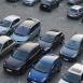 В Казани продлили льготную работу парковок до сентября