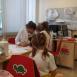 Прирост случаев коронавируса в Татарстане за сутки составил 52