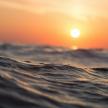 Казанның рәсми пляжларында бер генә үлем очрагы да теркәлмәгән
