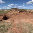 В Татарстане выявили случай незаконной раскопки полезных ископаемых