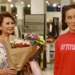 "ТНВ каналында ""Мин"" тапшыруының яңа сезоны старт ала"