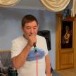 Салават Фатхетдинов инстаграмда яңа җырын тәкъдим итә