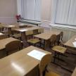 В дни выборов школы Татарстана будут работать в обычном режиме