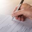 В Татарстане заработали участковые избирательные комиссии