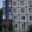 В Челнах из окна четвертого этажа выпал двухлетний ребенок