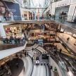 Власти Нижнекамска хотят запретить строительство новых торговых центров