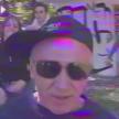 Предвыборный креатив: проректор КФУ зачитал рэп с призывом пойти на выборы - видео