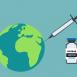 В Челнах появилось движение против обязательной вакцинации