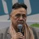 Певец Ренат Ибрагимов призвал татар принять участие в переписи населения