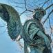 Коронавирус унес жизни еще 11 жителей Татарстана