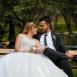 Историк из Татарстана назвал пользу смешанных браков