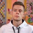 Юрия Дудя оштрафовали на 100 000 рублей по делу о пропаганде наркотиков