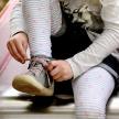 Татарстанда 30 ноябрьдән 7 октябрьгә кадәр балалар бакчаларының эш режимы билгеле булды
