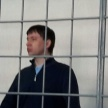 В Казани арестован бывший зампред Татфондбанка Сергей Мещанов