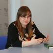 В Москве вышел роман казанской писательницы Альбины Нурисламовой