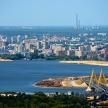 В Казани пройдет межрегиональный семинар учителей татарского языка и литературы