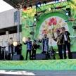 В Казани отметят Науруз