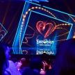 Россия без «Евровидения»
