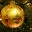 31 декабря зрители канала «ТНВ» увидят «Новогодний огонек – 2017».