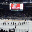 «Ак Барс» вырвал победу в матче с «Северсталью»